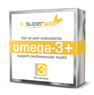 OMEGA 3 - 54 Caps