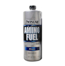 AMINO FUEL LIQUID 948 ml