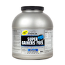 SUPER GAINER FUEL PRO 4,6 Kg