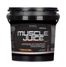 MUSCLE JUICE REVOLUTION 2600 - 5 Kg