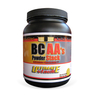 BCAA'S POWDER STACK 300 g