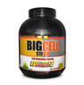 BIG CELL STACK 2 Kg