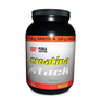 CREATINA STACK 750 g