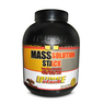 MASS SOLUTION 45/35/20 - 2 Kg