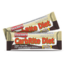 DOCTOR CARBRITE DIET BAR 12 x 57 g