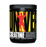 CREATINA  POWDER 500 g - UNIVERSAL