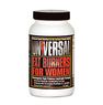 FAT BURNERS FOR WOMEN 120 Tabs