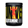 GLUTAMINA POWDER 600 g