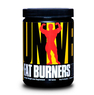 FAT BURNERS 55 Tabs