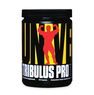 TRIBULUS PRO 100 Caps