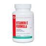 VITAMIN E FORMULA 400 UI - 100 Softgels