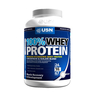 100% WHEY PROTEIN 2,28 Kg