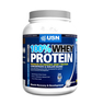 100% WHEY PROTEIN 908 g