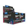 ANABOLIC NITRO 30 X 20,5 g