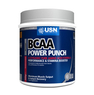BCAA POWER PUNCH 400 g