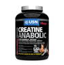 CREATINA ANABOLIC 1,8 Kg
