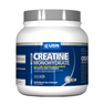 CREATINA MONOHIDRATO 500 g