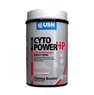 CYTO POWER HP 900 g