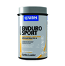 ENDURO SPORT CARB-LOAD 1 Kg