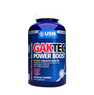 GAKTEC POWER BOOST 128 Tabs