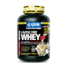 HARDCORE WHEY gH 2 Kg