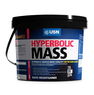 HYPERBOLIC MASS 6 Kg