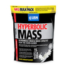 HYPERBOLIC MASS BAG 6 Kg
