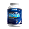 MUSCLE FUEL MASS 2 Kg
