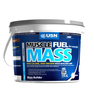 MUSCLE FUEL MASS 5 Kg