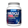 MUSCLE FUEL STS 1 Kg
