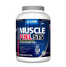 MUSCLE FUEL STS 2 Kg