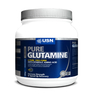 PURE GLUTAMINE 625 g (25% GRATIS)