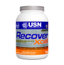 RECOVER XCELL 2 Kg