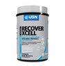 RECOVER XCELL 1 Kg