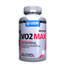 VO2 MAX 80 Tabs