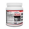 Modern BCAA 451 g