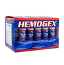 HEMOGEX 20 x 5 ml