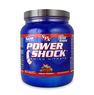 POWER SHOCK AMINO NITRATE 364 g