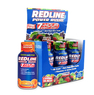 REDLINE POWER RUSH 12 x 74 ml