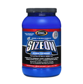SIZEON MAXIMUM PERFORMANCE 1584 g