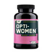 OPTI-WOMEN 60 Caps